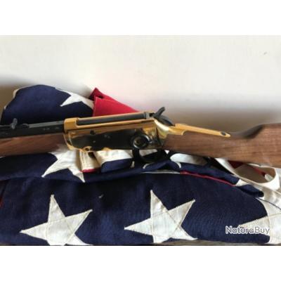 Winchester 94 centennial 66 30x30  long canon octogonal commemoration 1866 1966