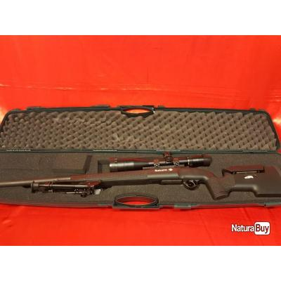 Carabine Sabatti Rover Tactical 308 Winchester