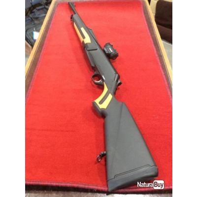 Browning bar tracker longtrac cal 300win + aimpoint micro H2