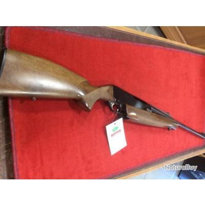 Browning BPR cal 7 rem mag