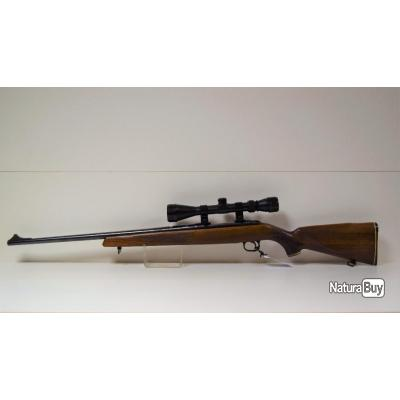 Carabine Mossberg 800B calibre 243win