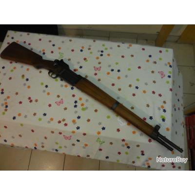 MAS 36 calibre 7,5x54mas