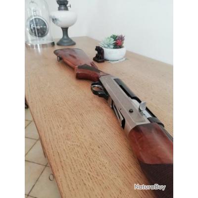 fusil beneeli