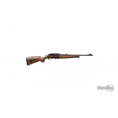 Carabine Browning MARAL SF FLUTED calibre 30-06 NEUF